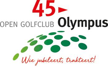 Golfclub Olympus